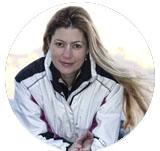 Ines Lazarevic Rukavina