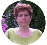 Sandra Marinac