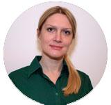 Sara Reljica Kostić