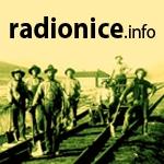 radionice.info