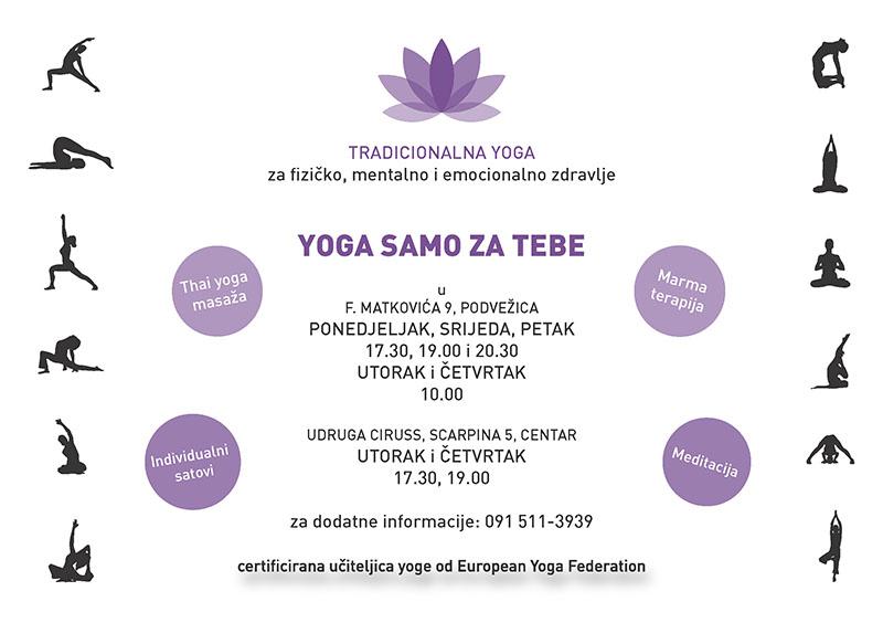 Tradicionalna yoga-termini