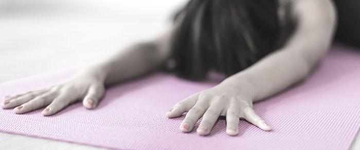 Yoga Rijeka, Udruga Ciruss